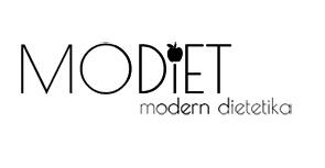 Modern Dietetika