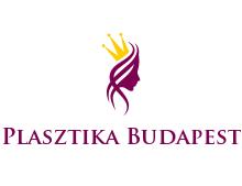 plasztika budapest
